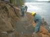 Lac Waterloo - Durant-les-travaux-1