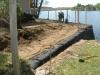 Lac Waterloo - Durant-les-travaux-3