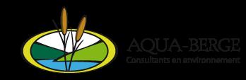 Aqua-Berge